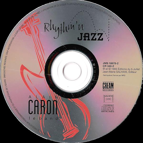 Rhythm'n-Jazz-cover-CD