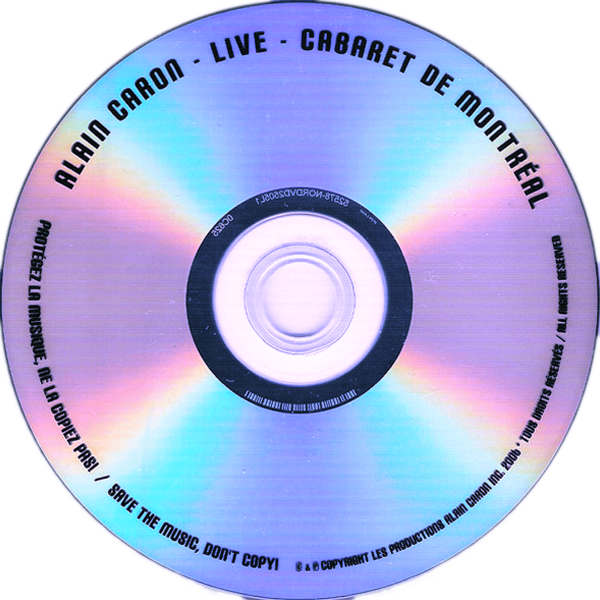 5-Live-cover-CD