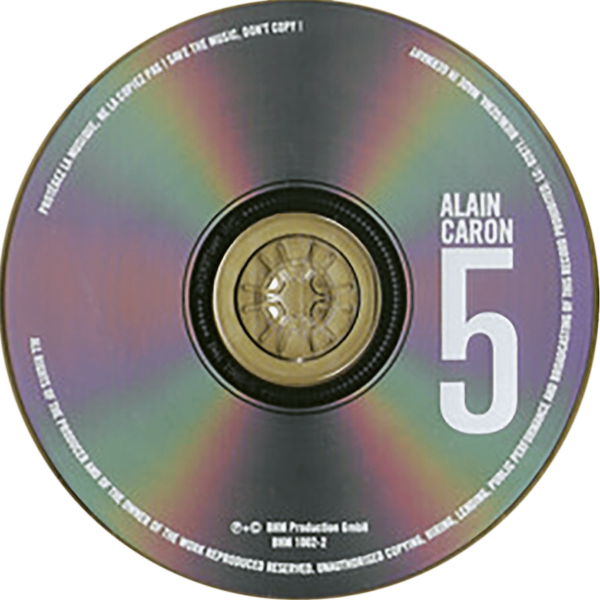 5-cover-CD