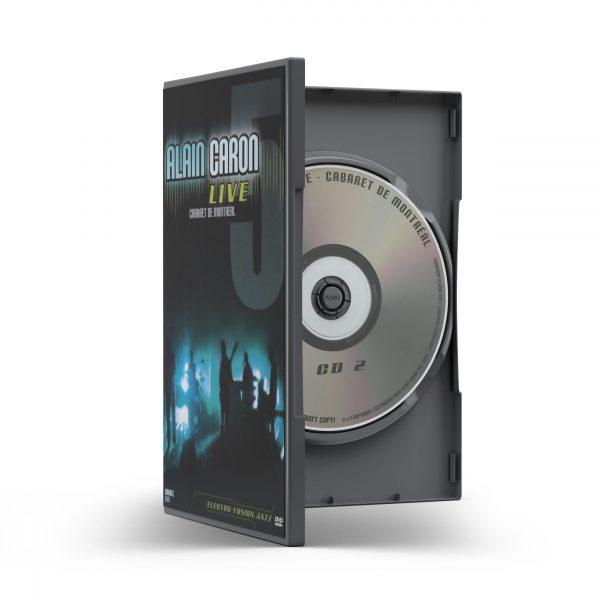Cabaret-de-Montreal-DVD-Mock-Up