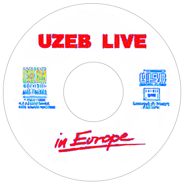 Live-In-Europe-cover-CD