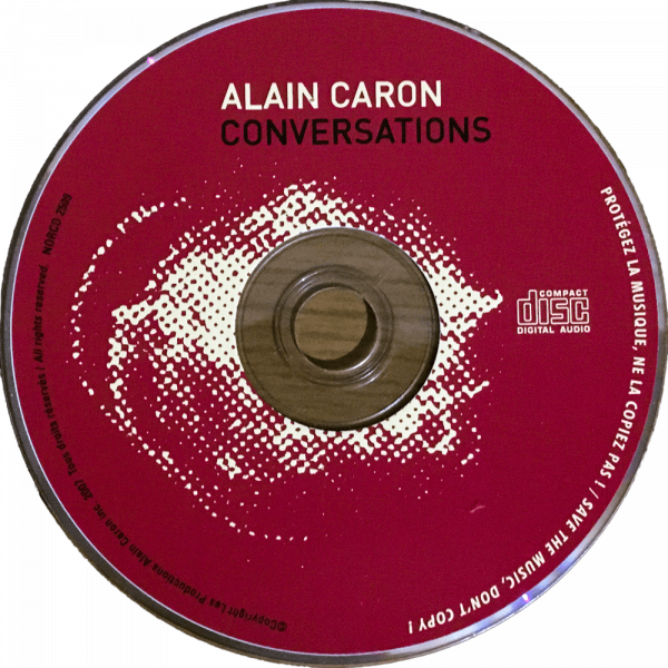 conversations-cover-CD