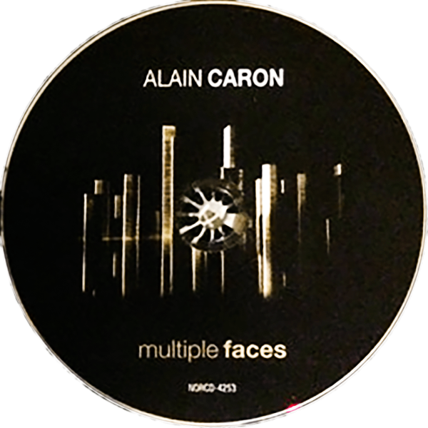 multiple-Faces-cover-CD